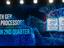 [CES 2019] Intel анонсировала Ice Lake-U и расширила семейство Coffee Lake-Refresh