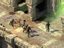 [Стрим] Pillars of Eternity 2: Deadfire - Приключения очередного гнома