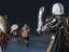 Black Desert Online - планы на будущее и обновленная версия