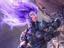 Darksiders 3 - Силовая стойка Ярости