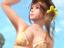 Dead or Alive Xtreme 3: Scarlet — Девушки, пляж, бикини, трейлер