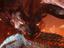 Monster Hunter World - подробности коллаба со вселенной FF14 и летнего ивента