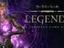 [E3-2018] The Elder Scrolls Legends - Анонсирован перезапуск и консольные версии