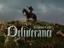 DLC «Отряд Бастардов» для KC:Deliverance выйдет 5 февраля