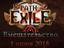 Path of Exile - Лига Вмешательство получила описание патча