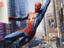 [Стрим] Spider-Man - Спасаем Нью-Йорк о преступности