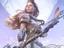 Настолка по Horizon: Zero Dawn успешно профинансирована на Kickstarter