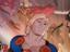 «Мир готов» к супергерою-гею в кинематографической вселенной Marvel