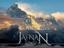 Композитор Джереми Соул разрешил бесплатно использовать свою новую музыку в играх и модах