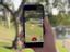 ООН хочет развить туризм с помощью Pokemon Go и AR-игр