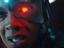 Warner Bros. и DC выставили сыгравшего Киборга Рэя Фишера из «Флэша» после расистского скандала