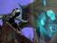 """EverQuest - Выход дополнения """"Claws of Veeshan"""" официально состоялся"""