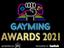 Объявлены номинанты на Gayming Awards. ЛГБТК-категории спонсируют EA, Xbox, PlayStation и Twitch
