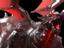 Конкурс: Покори мощь дракона вместе с MSI
