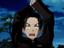 Demon Slayer: Kimetsu no Yaiba – The Hinokami Chronicles — Трейлер Мураты, сражавшегося с демонами-пауками