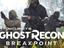 Ghost Recon Breakpoint – Пользователи возмущены огромным количеством микротранзакций
