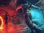 """Dying Light - Дополнение """"Hellraid"""" отложено на три недели"""