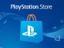 На игры для PlayStation стартовала большая распродажа