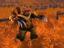 Стрим: World of Warcraft Classic - Качаться и еще раз качаться