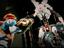 Анонсирована пятая часть Metroid — Metroid Dread