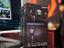 AVerMedia выпустила Live Streamer 311 - BO311 - набор для начинающих стримеров