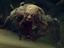 Dying Light 2 - Игре понадобится 60 Гб места, а внутри будет кроссплей