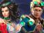 Prime World - Студия Nival закрывает серверы игры