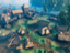 Гайд по Valheim: руководство для начинающих викингов
