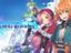 Eternal Radiance - Новая фентезийная экшен-RPG в аниме-стилистике