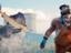 [E3-2019] Maneater - Симулятор акулы-убийцы снова на выставке