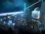 EVE Pulse — Старт ивента The Hunt, ребаланс Капиталов, PvP-турнир и раздача подарков