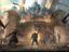 [Слухи] Assassin's Creed Valhalla - Французский инсайдер рассказал о грядущем дополнении «Осада Парижа»