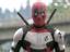 [Слухи] В КВМ появится другая версия Дэдпула, который станет членом «Мстителей»