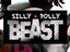 Silly Polly Beast - Анонсирован сюжетный roguelike для ПК