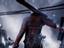 Devil May Cry: Pinnacle of Combat - Разработчики показали 2 новых трейлера