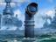 World of Warships - Анонсирован подводный флот