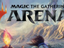 Magic: The Gathering Arena – Добавлен исторический формат ротации