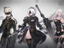 NieR Re[in]carnation - Западный релиз RPG уже не за горами