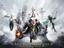 Perfect World: Революция - MMORPG с простым геймплеем, уже вышла