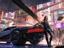 Свершилось! CD Projekt RED явила миру Cyberpunk 2077. Пока на консолях, релиз на ПК - в 03:00 МСК