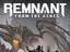 Remnant: From the Ashes – Режим приключений получил баффы оружия