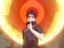[ГоХаниме] 20 января на фоне трагедии суд Петербурга решит судьбу аниме «Наруто» и «Тетрадь смерти» в России
