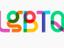 Netflix заказал мультсериал для взрослых про ЛГБТ-шпионов