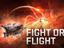 EVE Online — В игре появятся сезонные обновления