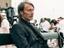 [Deadline] Леонардо ДиКаприо снимет ремейк «Еще по одной» и сыграет в нем главную роль