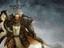 Diablo IV — При создании открытого мира разработчики вдохновлялись режимом приключений из Reaper of Souls