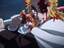"""Отныне и навсегда «Истребитель демонов: Поезд """"Бесконечный""""» - самое успешное аниме в истории России"""