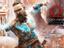Prime 1 Studio выпустит эпическую фигурку Бальдра из God of War за $1199