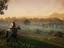 Assassin's Creed Valhalla — С выходом следующего обновления игроки смогут контролировать сложность врагов