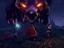 Вышел красочный платформер Trine 4: The Nightmare Prince